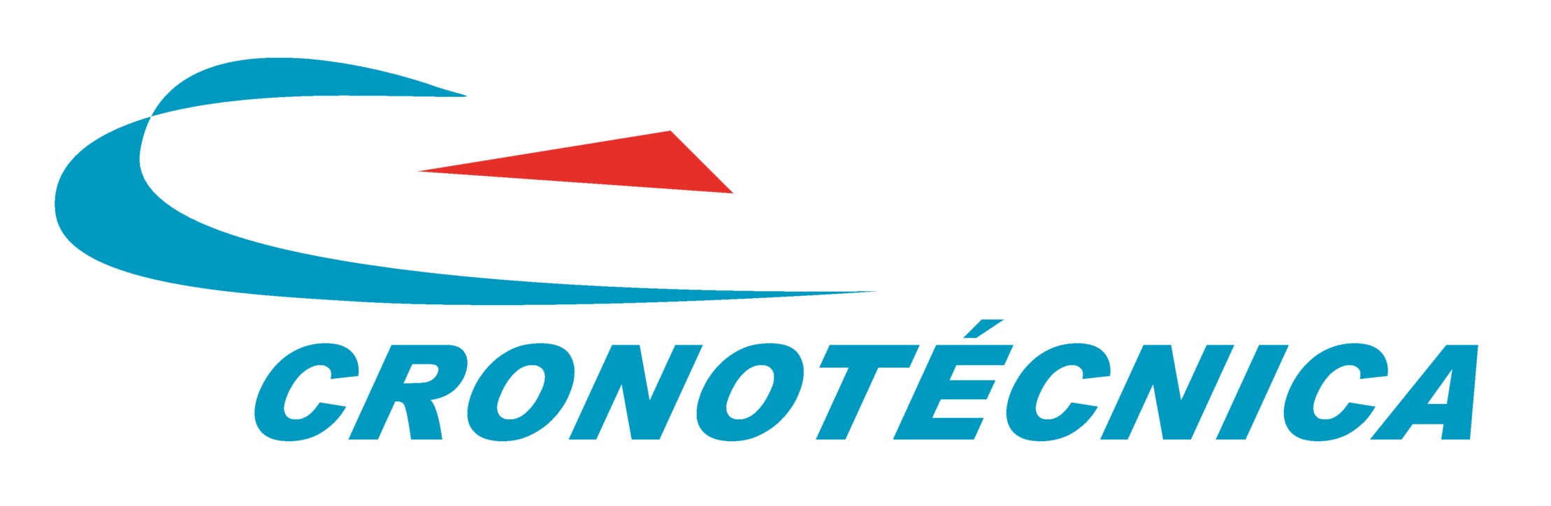 Logo CRONOTÉCNICA | Click aqui para voltar à página inicial